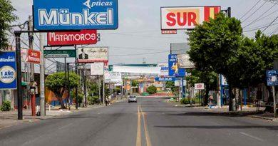 Nicaragua Huelga Espera Reanudación Diálogo