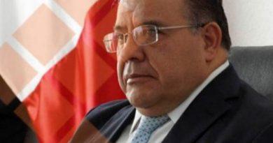 OPLEV Solicitó Ejército Resguarde Bodegas Consejos Distritales