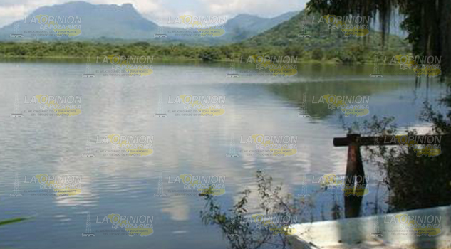 Piden Cerroazulenses Desperdiciar Agua