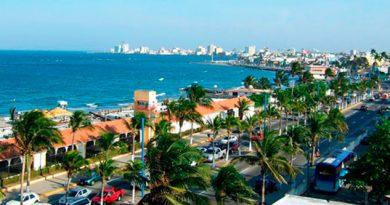 Piden Hoteleros Mejorar Transporte Público Atender Turismo