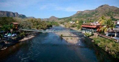 Quitan Veda Cuenca Actopan Antigua Para Concesiones