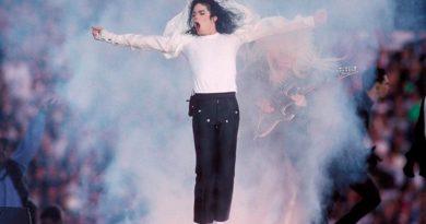 Conrad Murray Asegura Michael Jackson Fue Castrado Niño