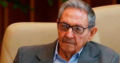 Cuba Perfila Reconocer Propiedad Privada