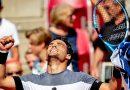 Fognini jugará la Final de Bastad antes de disputar el Abierto de Los Cabos