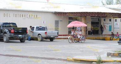 Dio Luz Frente Ayuntamiento Espinal