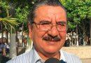 Se vacunarán 10 mil cabezas de ganado contra el derriengue en Veracruz: Fomento Agropecuario