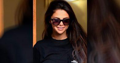 El Mensaje Selena Gomez Luego Compromiso Justin Bieber