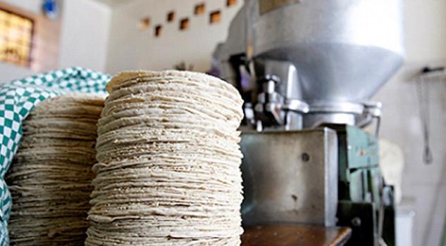 En Agosto Podría Aumentar Kilo Tortilla Veracruz