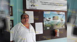 Escasa Promoción Museo Huaxteca Naranjos