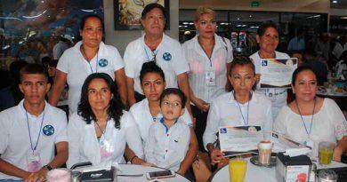 Falta Apoyos Dispara Pobreza Medellín