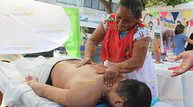 Fisioterapia Otra Opción Para Tratar Lesiones