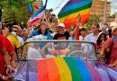 Cuba podría abrir un nuevo camino al matrimonio homosexual