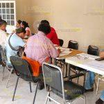 Inicia sesión permanente del CME de Venustiano Carranza