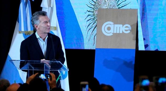 Investigan Lavado Campañas Electorales Argentina