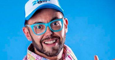 Mauricio Clark Deja Pasado Homosexualidad