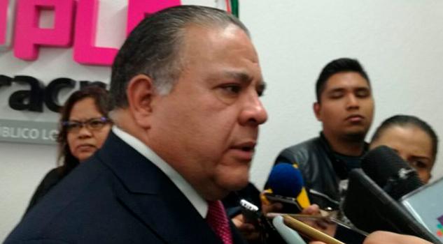 Necesaria Reforma Electoral No Desaparición OPLEs