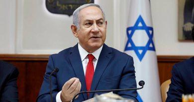 Parlamento Israelí Debate Creación Ciudades Segregadas Solo Judíos