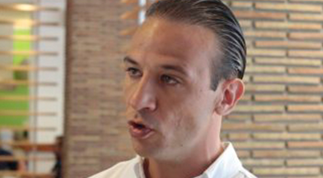 Por Ley Titular Orfis Mantendrá Cargo Hasta 2019