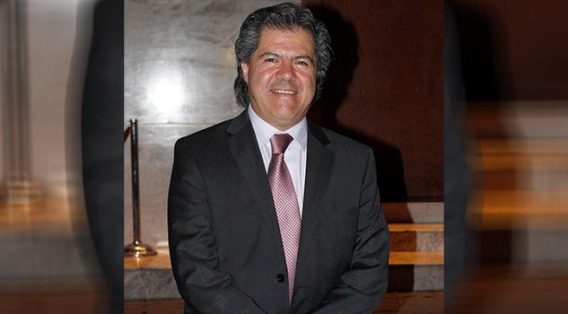 Se Suicida Santiago Galindo Productor Televisa