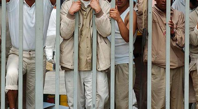 Sentencian 50 Años Dos Secuestradores