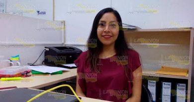 Taller Robótica Tuxpan Solo Para Mujeres