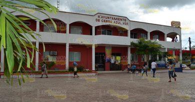 Trabajadores Postergan Huelga Cerro Azul