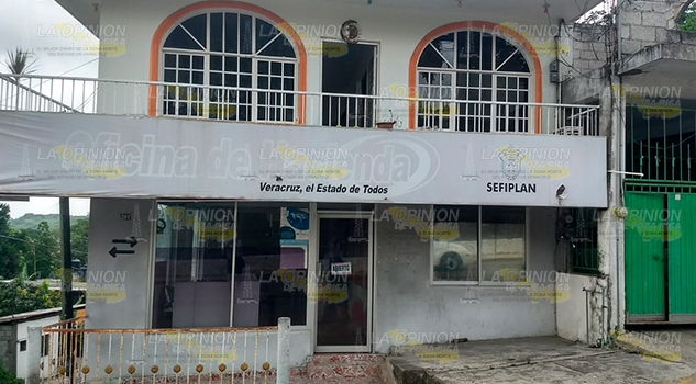 Vencerá Plazo Condonación Adeudo Derecho Vehicular Tihuatlán