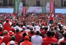 Tras elección, PRI pierde el 35 por ciento de gobiernos municipales