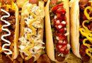 Esto es lo que los 'hot dogs' pueden provocar en tu cuerpo