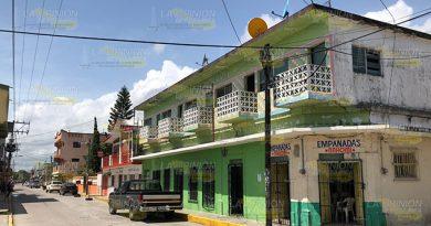 Afecta Hoteleros Tamiahua Falta Servicio TV Cable