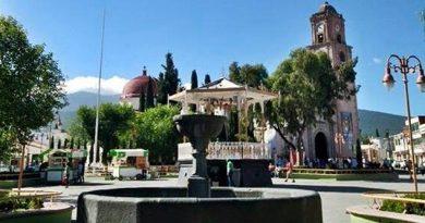 Aumentará Impuesto Predial 24 Municipios Veracruz