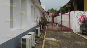 Avanza Rehabilitación Hospital Comunidad