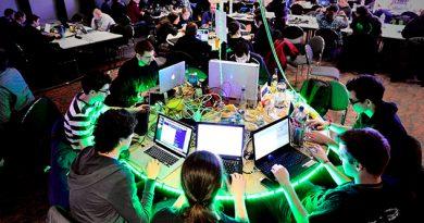 Bruselas obligará a las tecnológicas a borrar contenidos terroristas