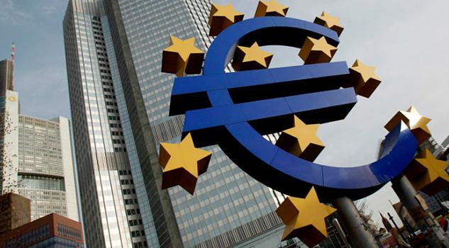 Caen Bolsas Europeas Ante Recrudecimiento Guerra Comercial EUA China