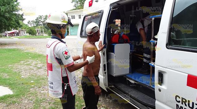 Cruz Roja Álamo Sugiere No Hacer Llamadas Broma