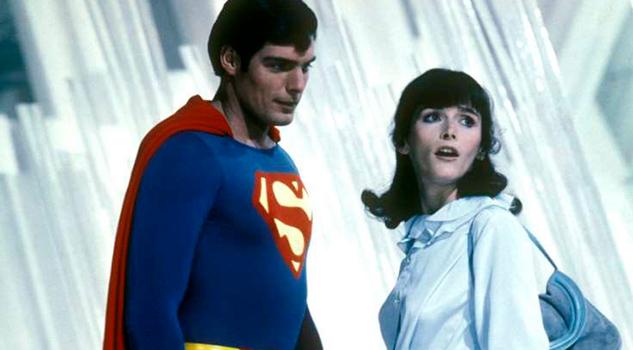 Determinan Actriz Daba Vida Lois Lane Murió Sobredosis