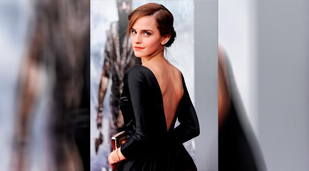 Emma Watson Podría Unirse Meryl Streep Mujercitas