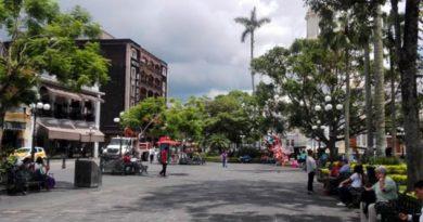 En Córdoba Afluencia Turística Repuntó 72% Julio
