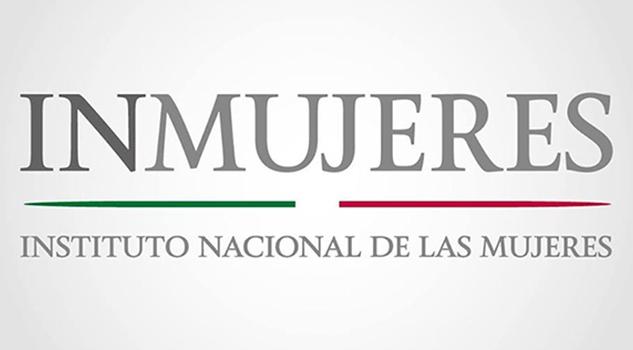 Exige Inmujeres Acciones Inmediatas Para Localizar Diputada Veracruz