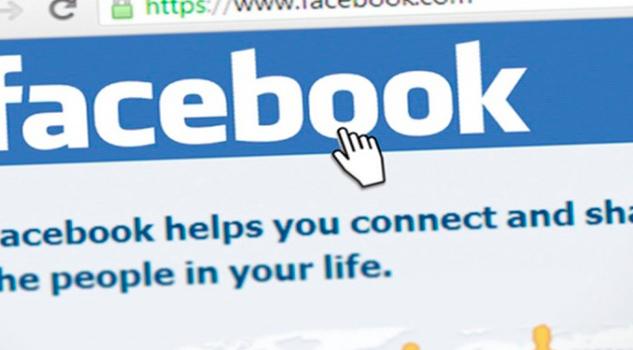 Facebook Elimina 32 Páginas Sospechosas Generar División Política