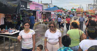 Falta Interés Turismo Comercio Daña Desarrollo Tamiahua