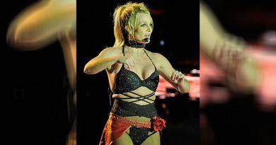 Fan Denuncia Britney Spears Tras Decepcionante Encuentro
