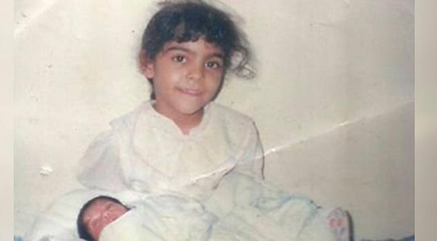 Fiscalía Saudí Pide Ejecución Una Mujer Activista