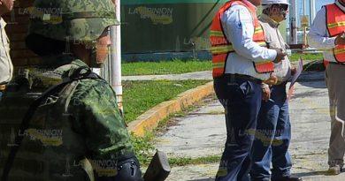 Incorpora Ejército Más Mujeres Cerro Azul