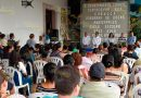 Inicia recepción de documentos para becas municipales en Tlapacoyan