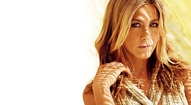 Jennifer Aniston Aclara Por Qué No Ha Sido Madre
