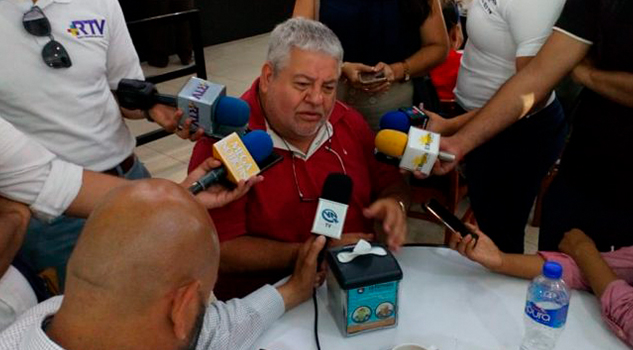 Población Vulnerable Sería Condonada Adeudos CFE