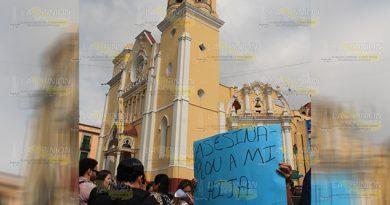 Psicosis Zona Norte Veracruz