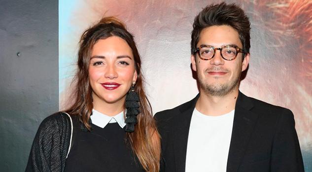 Regina Blandón Esposo Confirman Separación Aclaran Rumores Infidelidad