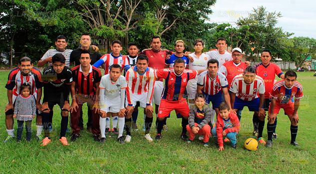 Súper Independencia Avanza Semifinales